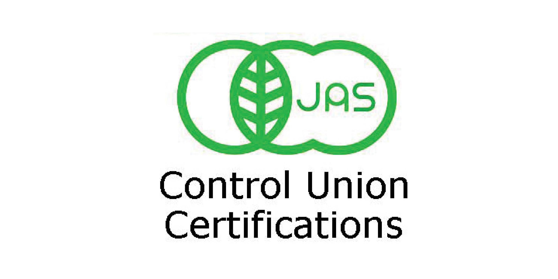 control_union